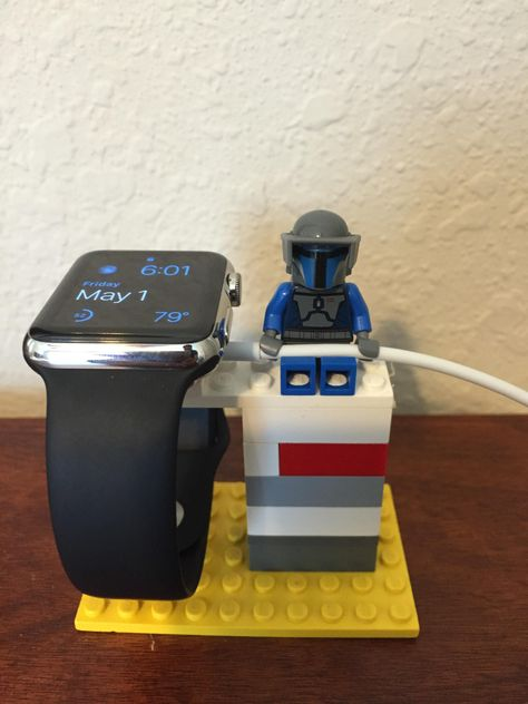 apple-watch-dock-star-wars.jpg