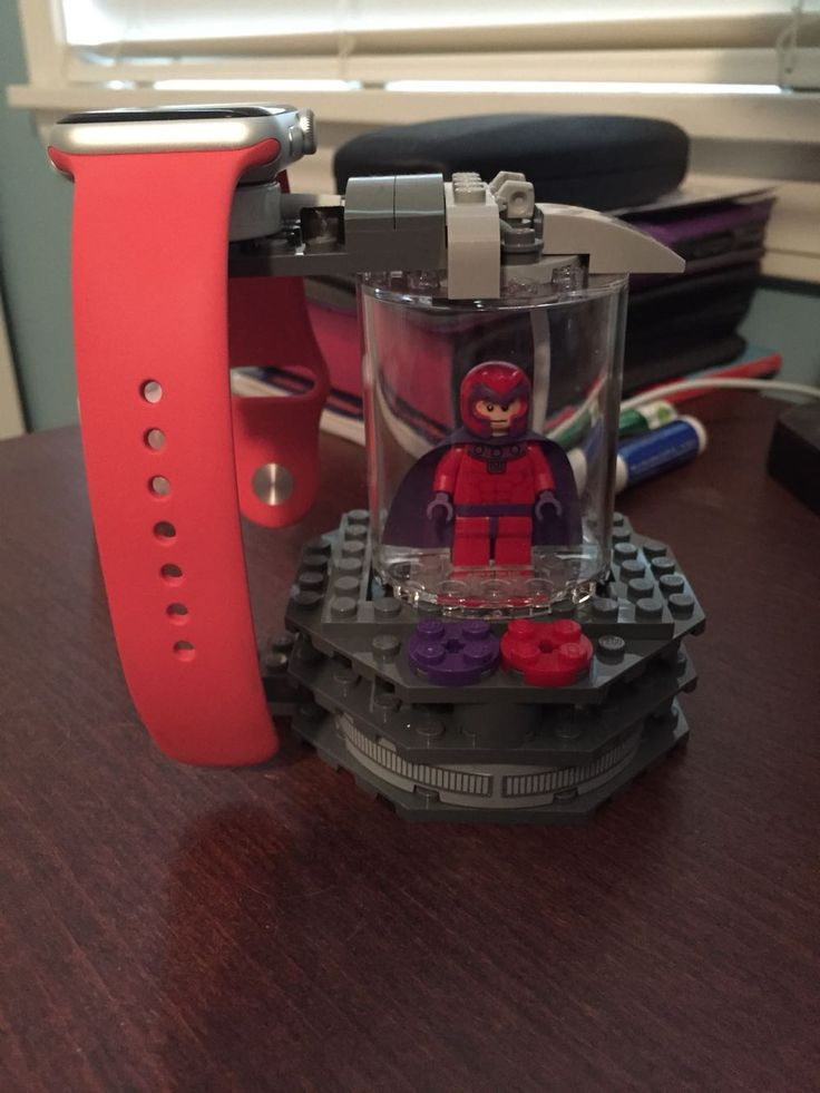 apple-watch-magneto.jpg