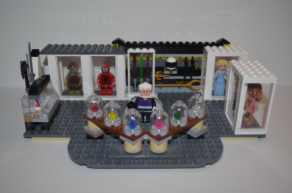 collectors-office-moc-updated-small.jpg