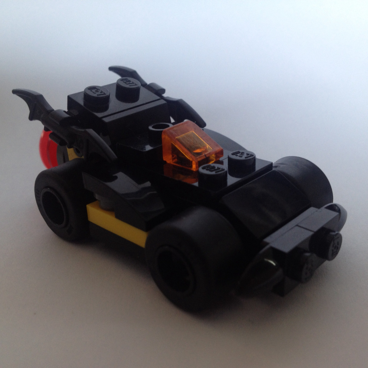 dimensions_batmobile.jpg