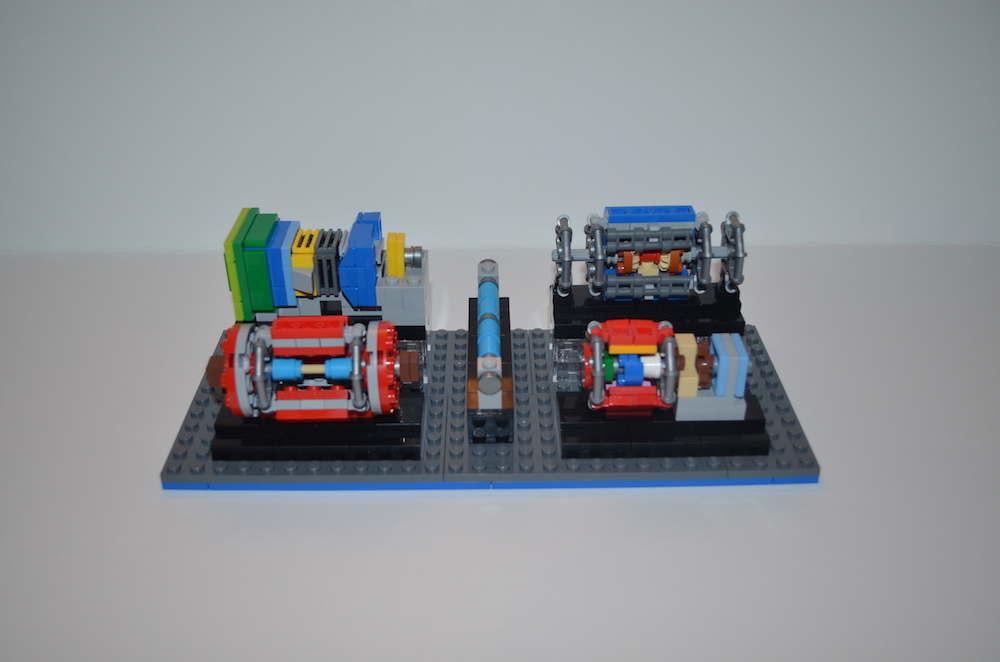 lego-lhc-detectors-all-small.jpg